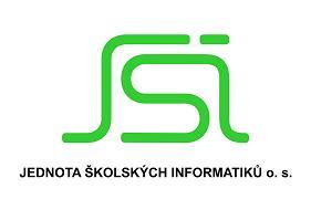 Logo JSI