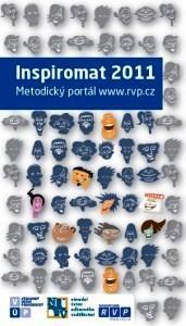 Inspiromat 2011.jpg