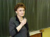 Mgr. Renata Šípová