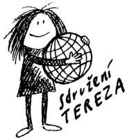 Logo TEREZA malé
