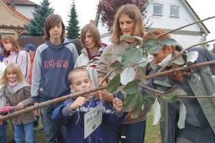 Ekotým ze ZŠ Vrane nad Vltavou 1.jpg