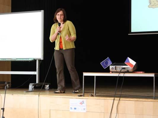 konference2010.jpg