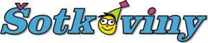Logo webu Šotkoviny
