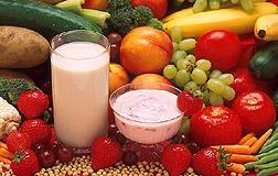 Milch-Jogurt-Früchte.jpg