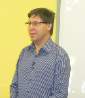 RNDr. Jan Jirátko