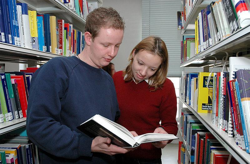autor: Leiter der Landesbibliothek Oberösterreich, licence CC-BY-SA, http://goo.gl/MSZZ1