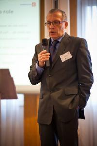 dr. Jan Tupý