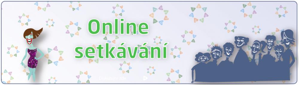 Banner_online-setkavani.png