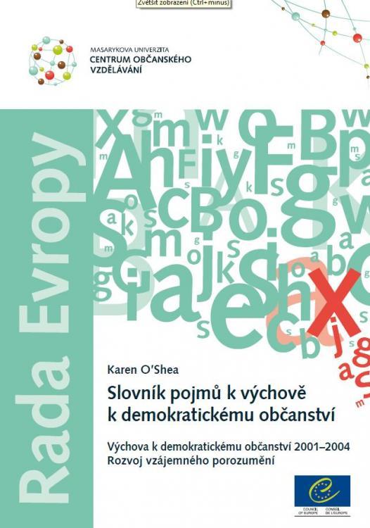 Slovník pojmů k výchově k demokratickému občanství.jpg