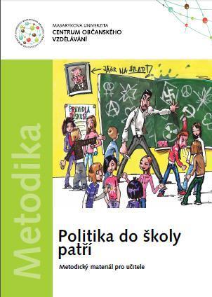 Politika do školy patří.JPG