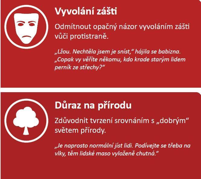Argumentačnífauly_ilustrace.jpg