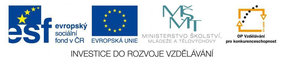 OPVK_hor_zakladni_logolink_RGB_cz.jpg