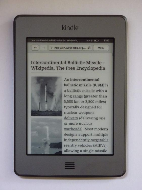 Kindle_touch_browser.JPG
