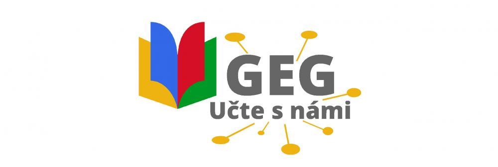 logo učte s námi 1.jpg