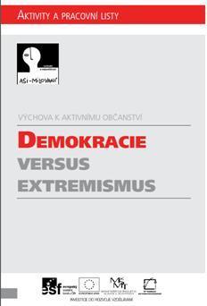 demokracie_versus_extremismus.jpg