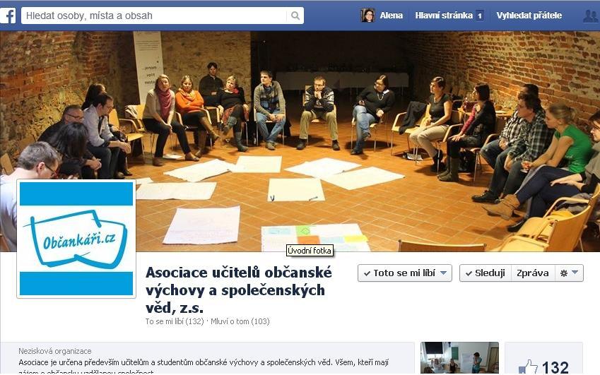 FB_Asociace.JPG
