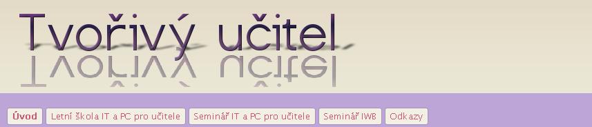 ucitel.png