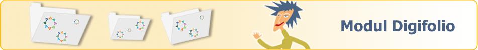 digifolio-banner.png