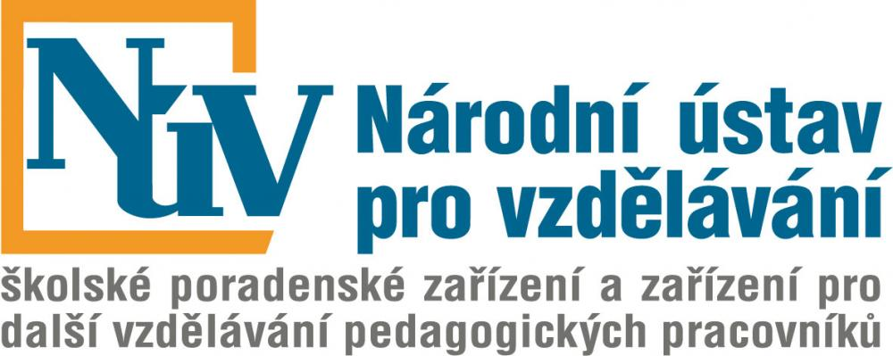 logo NÚV