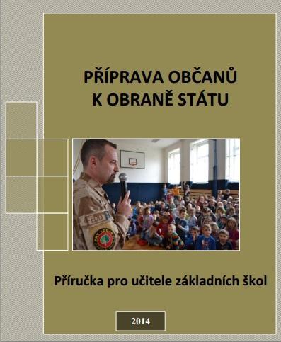 OBRANA_PŘÍRUČKA.jpg