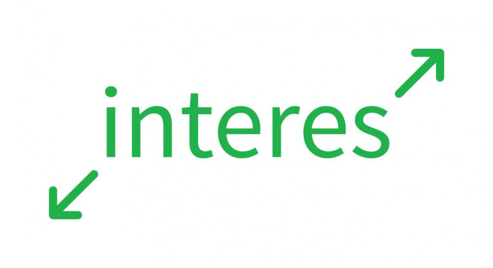 interes-logo-RGB.png