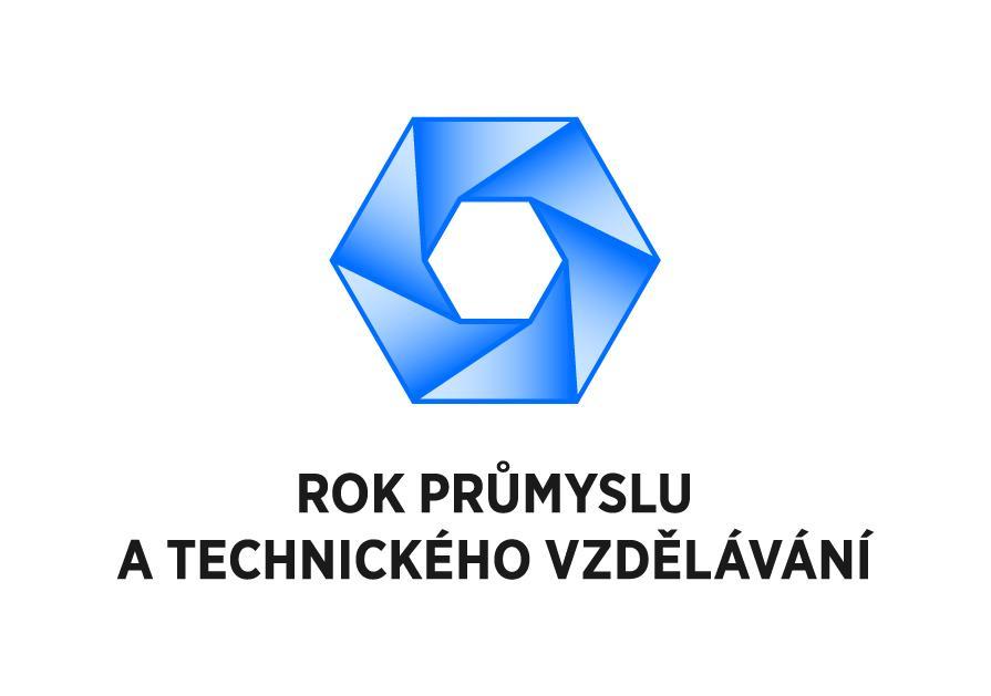 RP_vert_universal_W_CMYK.jpg