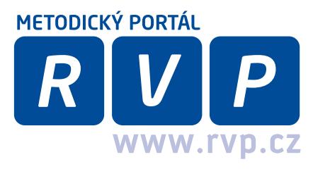 logo-portal.png