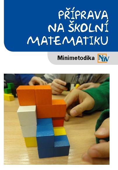 mini-mat.png