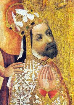 Charles_IV-John_Ocko_votive_picture-fragment.jpg
