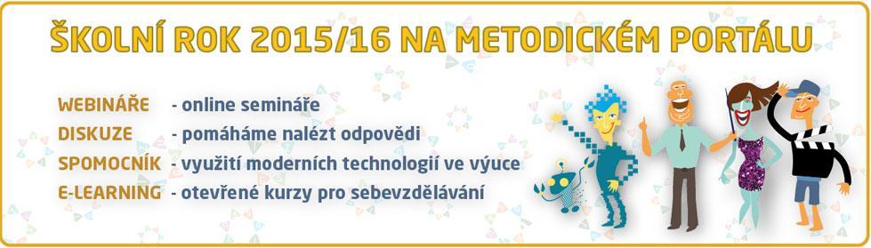 banner-novy-skolni-rok-2015-16.jpg