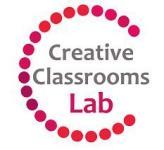 Logo_CCL.jpg.1