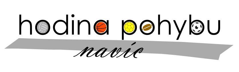 HPN - logo-velke.jpg