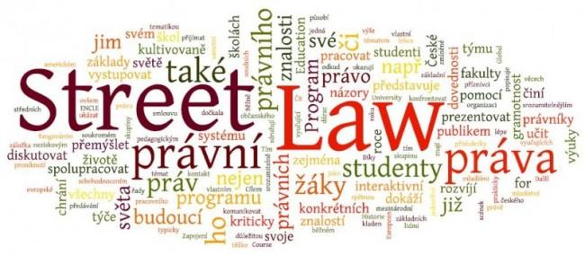 wordle-streetlaw.jpg