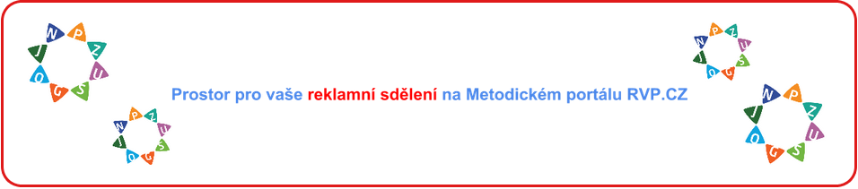 banner-reklamni-sdeleni-big.png