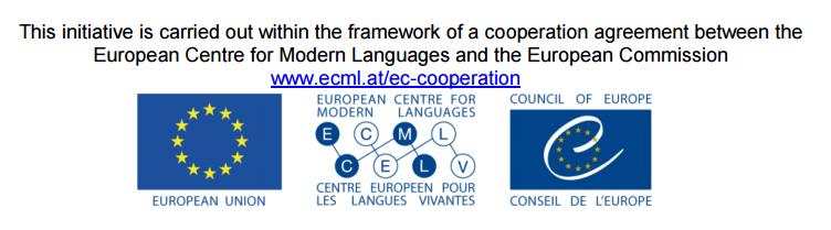2016-04-11 12_22_50-Podpora mnohojazycnych trid_CZ.pdf.png