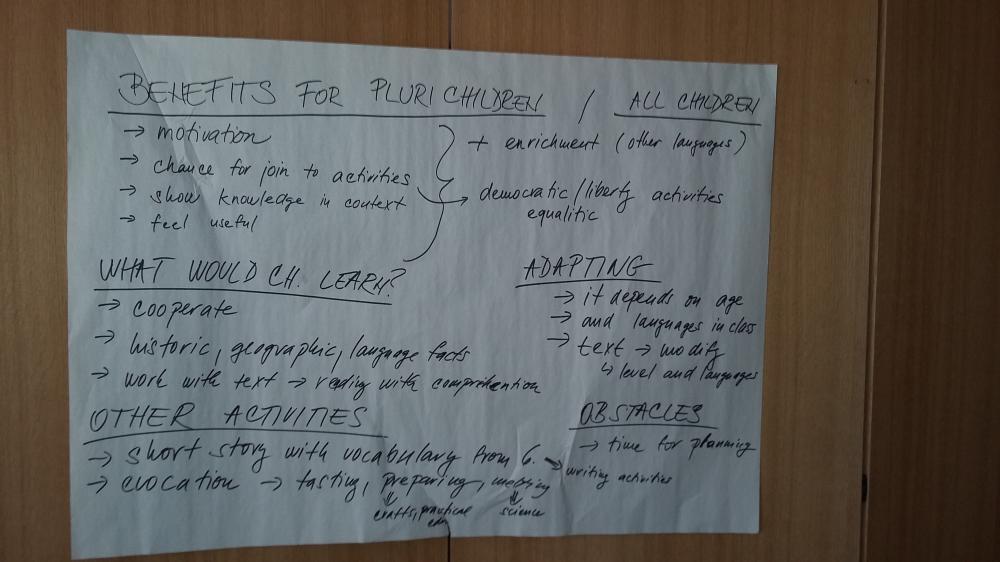 Benefits for Plurichildren.jpg