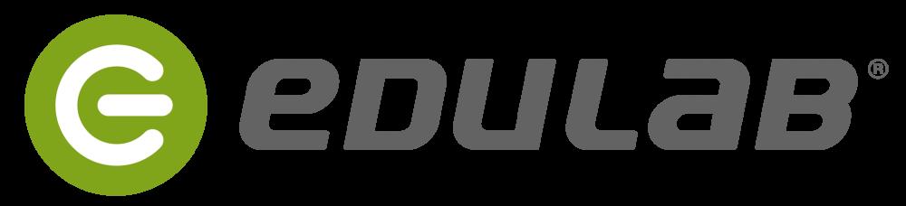 2-EDULAB-logo.png