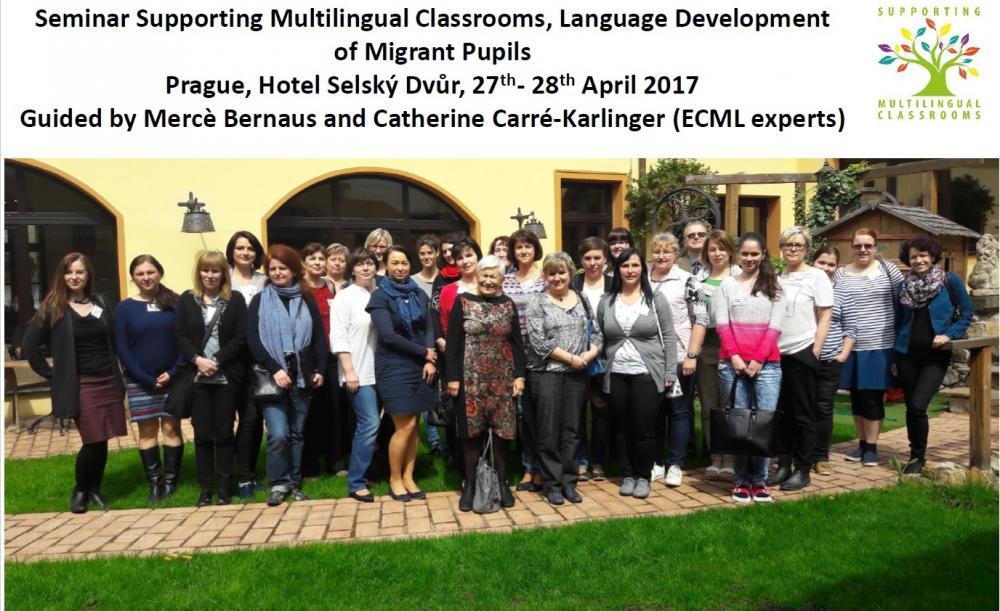 foto of participants.jpg