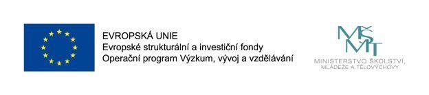 Logolink_OP_VVV_hor_barva_cz_male.jpg