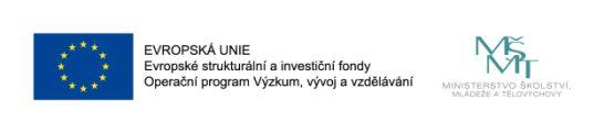 Logolink_OP_VVV_hor_barva_cz_male2.jpg