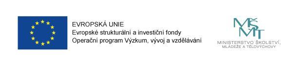 logolink_MSMT_VVV_hor_barva_cz.jpg