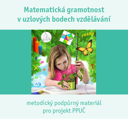 OVU Matematické gramotnosti