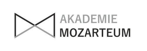 Logo akademie.jpg