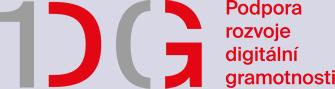 Projekt Digigram - odkaz na www