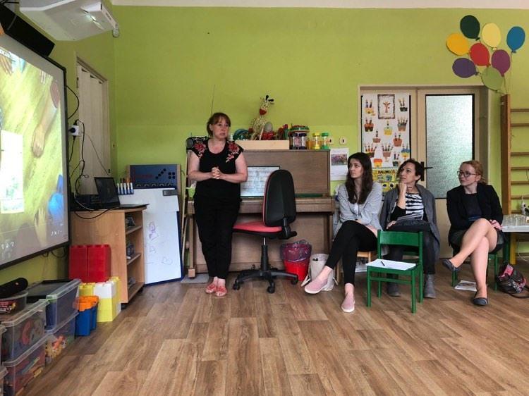 Předškolní vzdělávání jaro 1.jpg